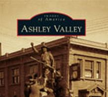 Ashley Valley